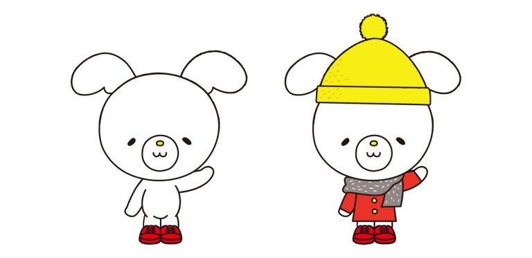 ボツキャラクター05