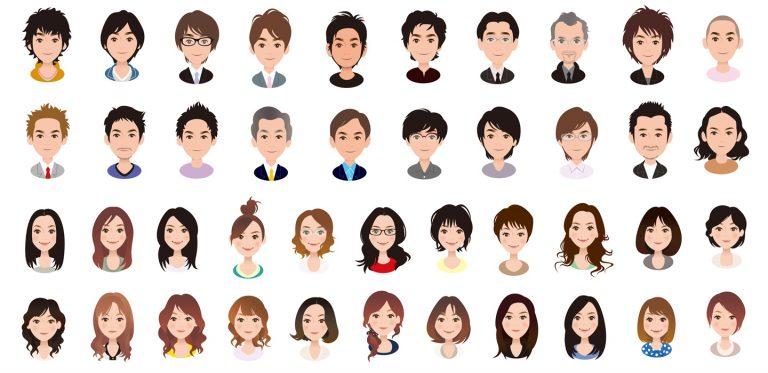 NHNJapan株式会社アイコン