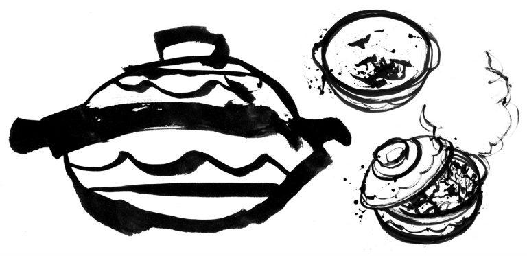 otone鍋